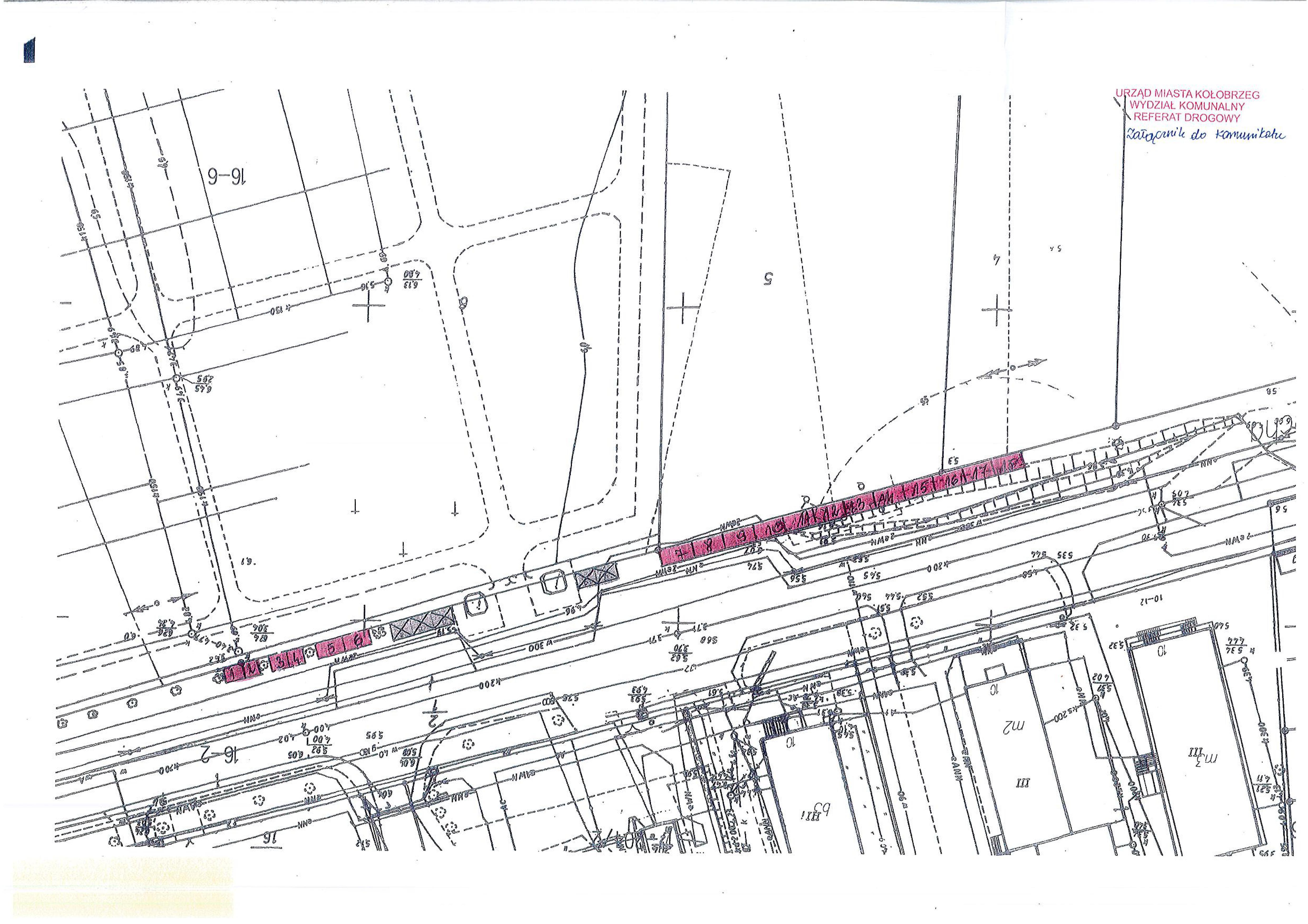 0003 2 - Można już składać wnioski o miejsca pod handel kwiatami i zniczami przy cmentarzu komunalnym