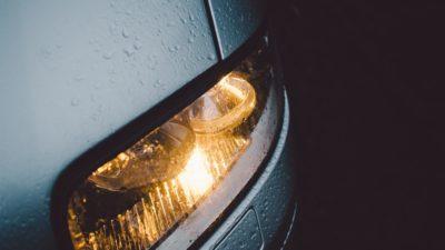 """Ruszyła akcja """"Twoje światła – Nasze bezpieczeństwo"""". Tu sprawdzisz za darmo światła samochodu"""