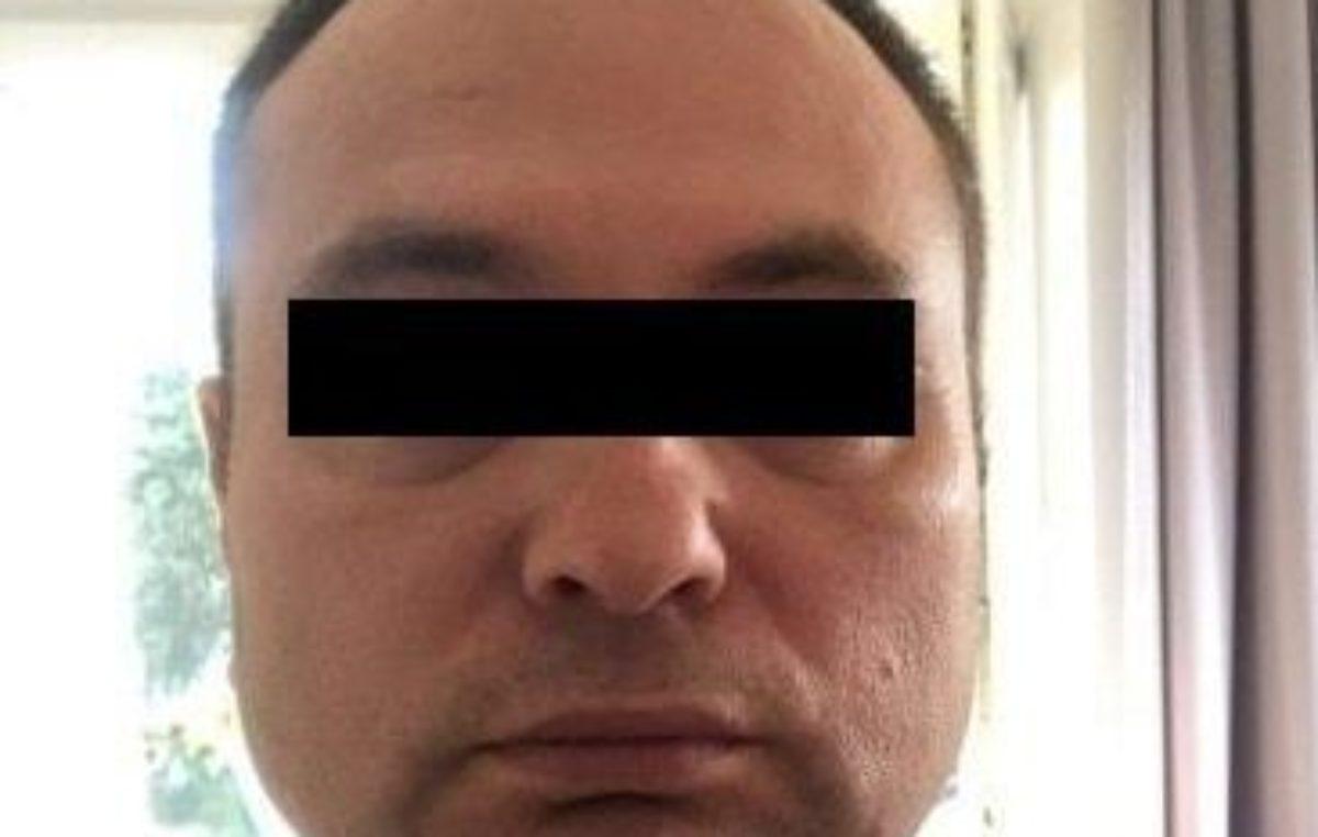 """Akt oskarżenia przeciwko Mariuszowi G. """"Dokonał zabójstwa trzech kobiet z motywacji zasługującej na szczególne potępienie"""""""