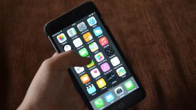 Miasto kupi aplikację na telefon, która podpowie mieszkańcom jak segregować śmieci