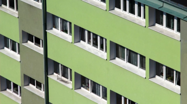 Uchwała ws. budowy komunalnego osiedla na Witkowicach ma trafić na najbliższą sesję Rady Miasta