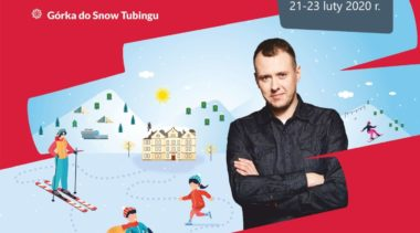 Przebojowa Zima Radia Zet w Kołobrzegu