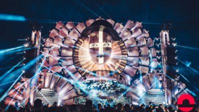 Sunrise Festival otrzyma 2 mln zł pomocy z Funduszu Wsparcia Kultury