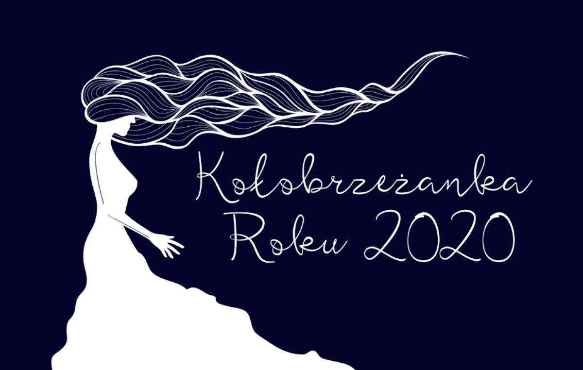 Do 1 marca można zgłaszać kandydatki do tytułu Kołobrzeżanki Roku 2020