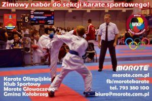 morote karate 300x200 - NA ŻYWO: Trwa posiedzenie miejskiej komisji. Wśród tematów petycja Koalicji Polska Wolna od 5 G (zakończona, wideo)
