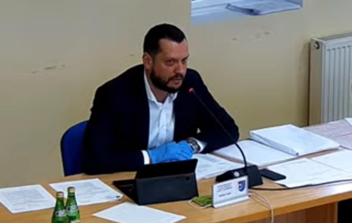 Adam Hok: Klimatyczny Kołobrzeg się skończył i to widać na ulicach, czyli o strategii promocji miasta na czas kryzysu