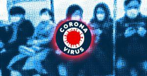 NOWE DANE. Kolejne przypadki zakażenia wirusem SARS-CoV-2. Dwa z powiatu kołobrzeskiego