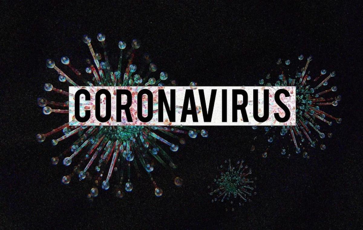 10 potwierdzony przypadek koronawirusa w naszym województwie