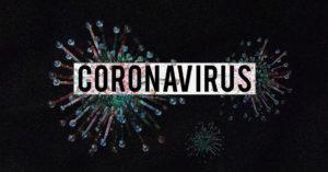 Aż 16 nowych przypadków zakażenia wirusem SARS-CoV-2 w Kołobrzegu