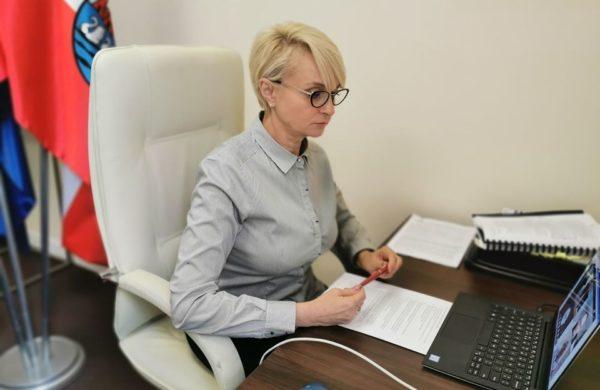 """Prezydent Kołobrzegu w rozmowie z """"Wyborczą"""": Epidemia strzeliła prosto w gospodarcze serce miasta"""