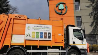 Nowe zasady odbioru odpadów