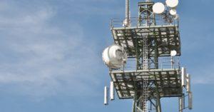 Play ma zgodę na montaż nadajników 5G w Kołobrzegu. Podajemy 10 lokalizacji, gdzie mogą się pojawić