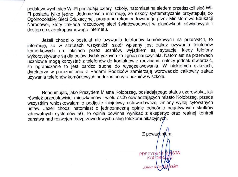 0003 4 e1589974339243 - NA ŻYWO: Trwa posiedzenie miejskiej komisji. Wśród tematów petycja Koalicji Polska Wolna od 5 G (zakończona, wideo)