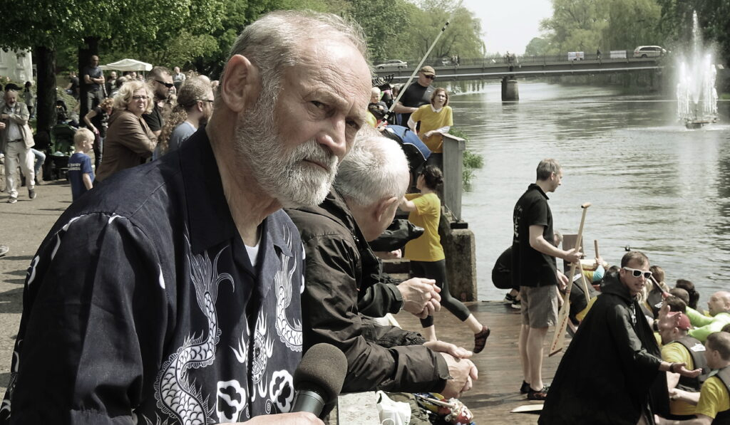 17a 1024x597 - Tłumy żegnały Antoniego Szarmacha (zdjęcia)