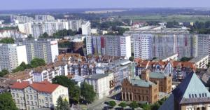 Prezes największej spółdzielni mieszkaniowej w Kołobrzegu odwołany. Znamy powód