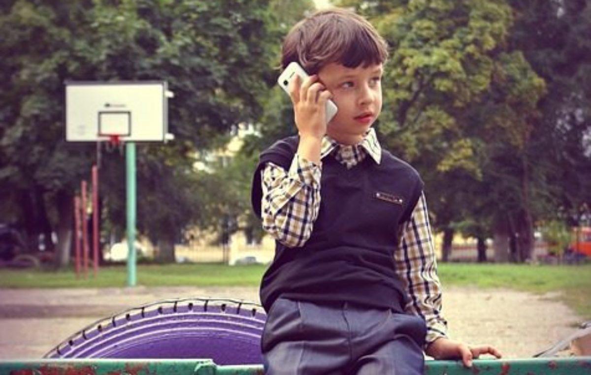 Z posiedzenia miejskiej komisji: Szkoła bez telefonów komórkowych?