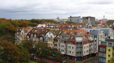 Ile nowych mieszkań oddano w Kołobrzegu w ubiegłym roku? Przodujemy, ale w jednym odstajemy od reszty kraju