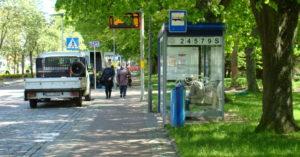 Od dziś do autobusów miejskiego przewoźnika może wsiąść jednorazowo więcej pasażerów