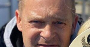 Zaginął Rafał Łasecki. Policja apeluje o pomoc