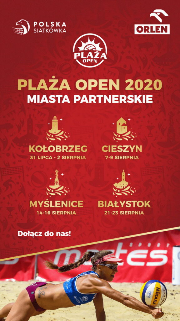 plazaop 1853334708 576x1024 - 31 lipca-2 sierpnia, plaża centralna, Grand Prix Mistrzostw Polski