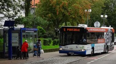 Wiemy już od kiedy dokładnie wzrosną ceny za bilety Komunikacji Miejskiej