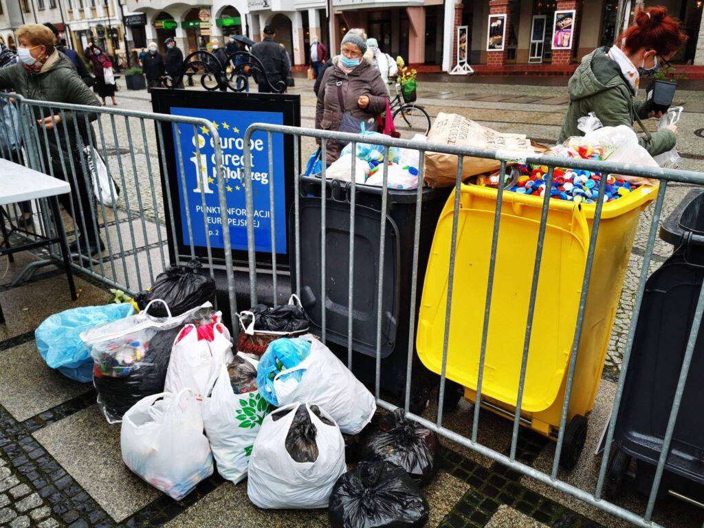 """kwaity3 1024x768 - Sadzonka na zachętę. Te odpady nie powinny trafiać do """"zwykłego"""" śmietnika"""