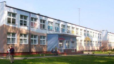 Szkoła Podstawowa nr 9 zamknięta z powodu koronawirusa