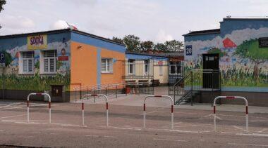 Konsorcjum trzech kołobrzeskich firm wybuduje salę gimnastyczną przy SP 5