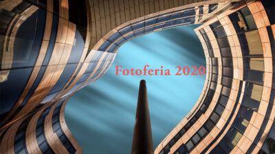 Międzynarodowy  konkurs fotograficzny kołobrzeskiej Fotoferii. Można już zgłaszać swoje prace