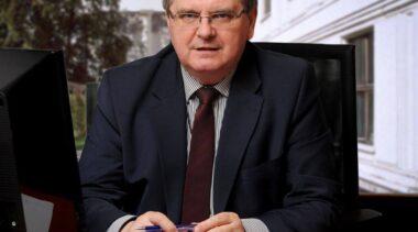 List otwarty posła Czesława Hoca do Anny Mieczkowskiej, prezydent Kołobrzegu