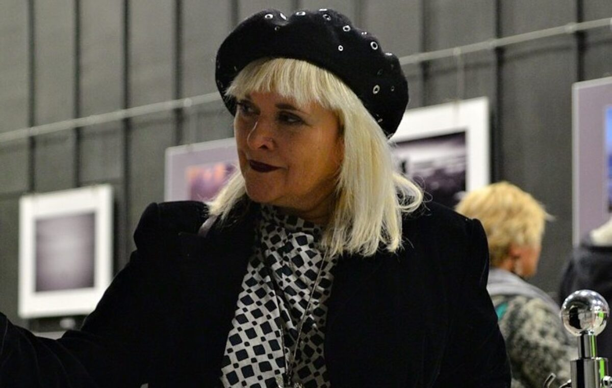 Małgorzata Maj pełnomocnikiem prezydent Kołobrzegu ds. równego traktowania
