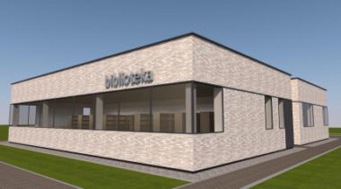 Cztery firmy chcą wybudować filię biblioteki i świetlicę na Ogrodach. Obiekt powinien być gotowy za niewiele ponad rok