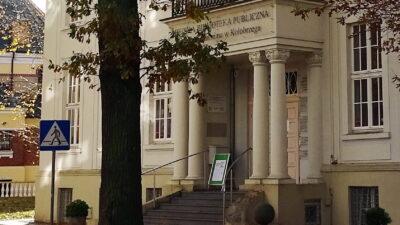 """5-6 czerwca, biblioteka, Eko Festiwal """"MIĘDZY MOSTAMI"""", wstęp wolny"""