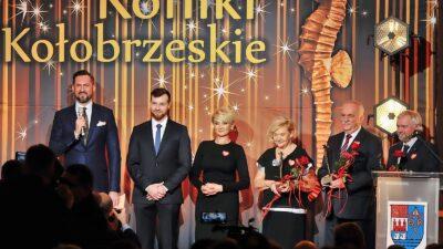 Do 29 stycznia można zgłaszać kandydatów do nagrody Konik Kołobrzeski
