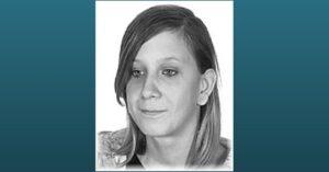 Policja szuka tej kobiety. 28-letnia Katarzyna jest podejrzana o oszustwo