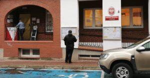Powiatowy Urząd Pracy w Kołobrzegu: Nabór wniosków w ramach Tarczy Antykryzysowej 6.0 (szczegóły)