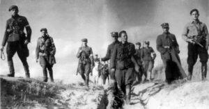 W niedzielę Narodowy Dzień Żołnierzy Wyklętych (program uroczystości)
