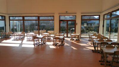 Tak wygląda nowe miejskie przedszkole od środka