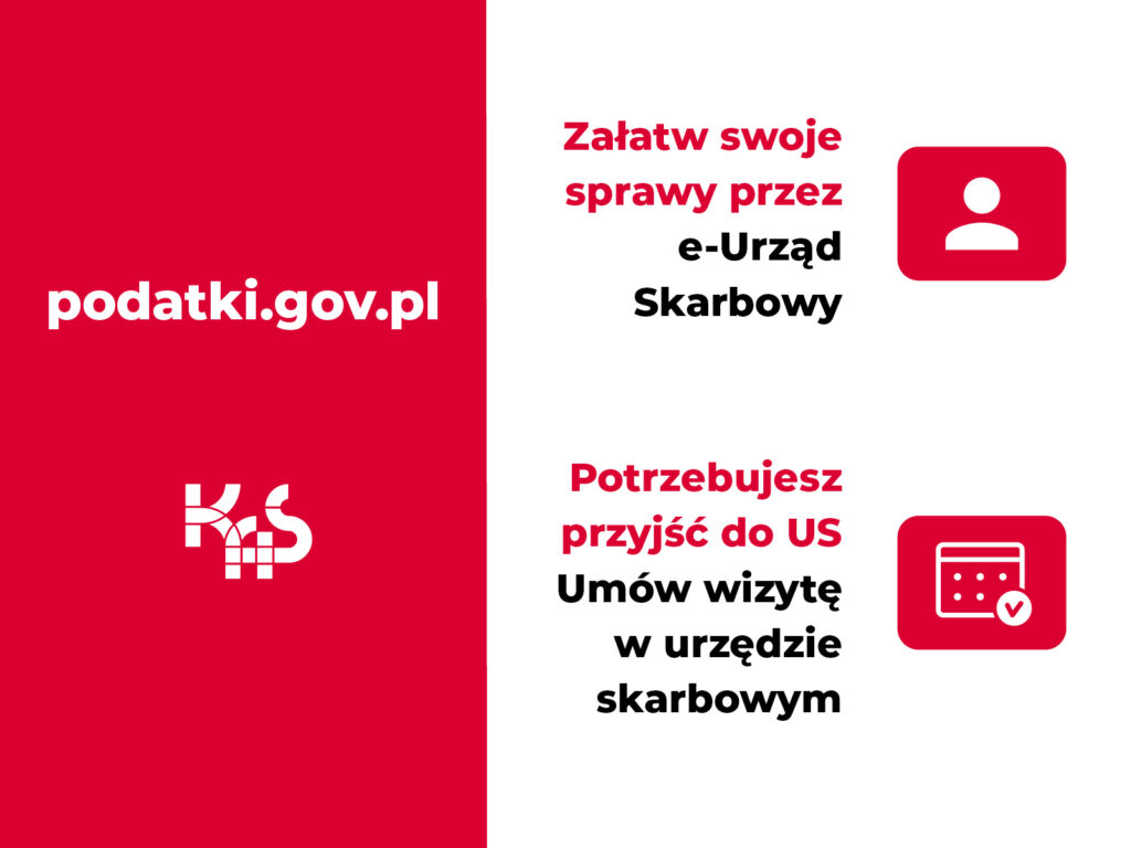 eUS mix ost9 1024x768 - Załatwiaj swoje sprawy przez e-Urząd Skarbowy, a wizytę w urzędzie umawiaj na podatki.gov.pl