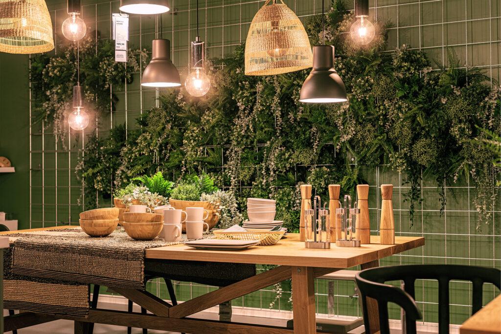 IKEA Szczecin Otwarci 14 1024x683 - Znamy datę otwarcia IKEI w Szczecinie. To najbliżej Kołobrzegu położony sklep tej znanej sieciówki (ZDJĘCIA)