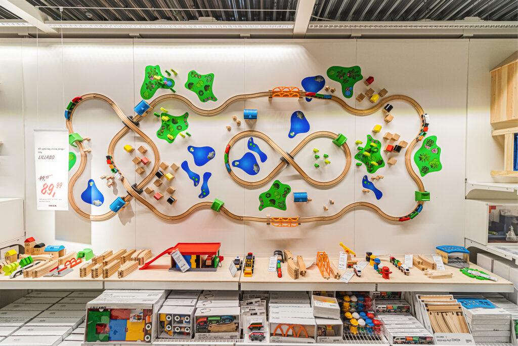 IKEA Szczecin Otwarci 15 1024x683 - Znamy datę otwarcia IKEI w Szczecinie. To najbliżej Kołobrzegu położony sklep tej znanej sieciówki (ZDJĘCIA)