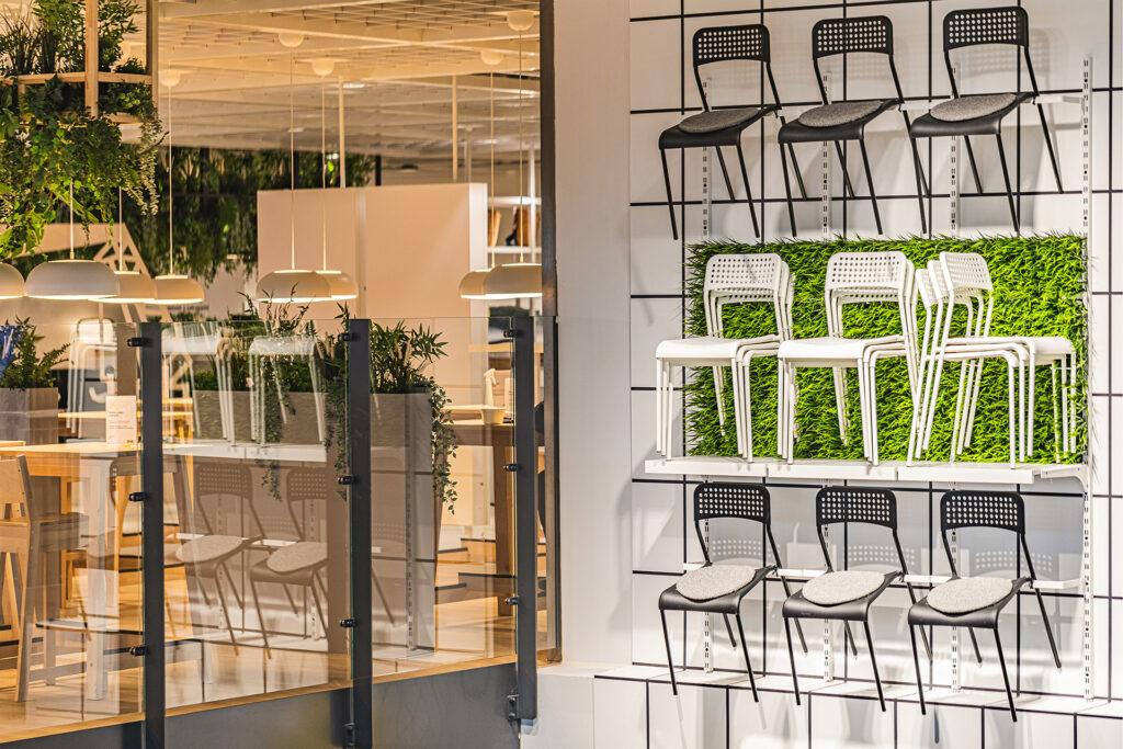 IKEA Szczecin Otwarci 18 1024x683 - Znamy datę otwarcia IKEI w Szczecinie. To najbliżej Kołobrzegu położony sklep tej znanej sieciówki (ZDJĘCIA)