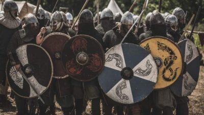 """5-6 czerwca, III Festiwal Wczesnośredniowieczny """"Budzistowo – dawny Kołobrzeg"""", wstęp wolny"""