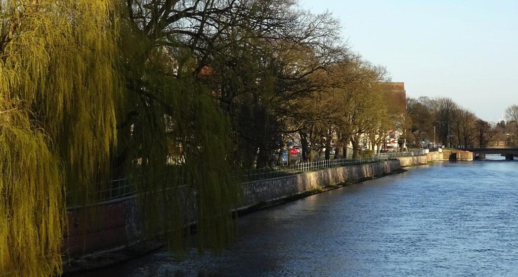22 1024x549 - Miasto ogłosiło przetarg na projekt przebudowy brzegów Parsęty
