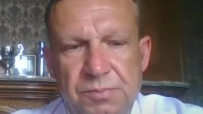 Apel do Artura Dąbkowskiego, by zrezygnował z funkcji w Radzie Miasta