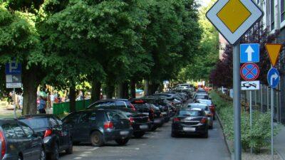 Miasto szuka firmy, która wyremontuje ul. Obrońców Westerplatte. Kiedy może ruszyć przebudowa tej ważnej ulicy w dzielnicy portowej?