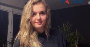 Sukces utalentowanej Małgorzaty Banasiak z Kołobrzegu. Od sierpnia będzie reprezentować barwy drużyny Vincennes University w stanie Indiana w USA!