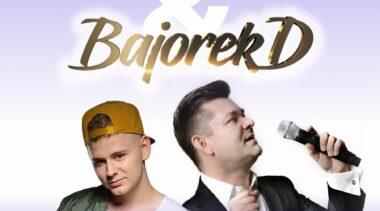 Zenek Martyniuk & BajorekD w kołobrzeskim amfiteatrze. Rozdajemy wejściówki!
