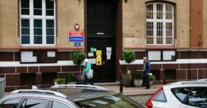 Urząd Miasta częściowo wraca do trybu pracy sprzed pandemii