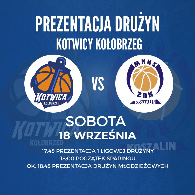 800x800 v11 1 - W sobotę (18.09) prezentacja drużyn Kotwicy Kołobrzeg i sparing z Żakiem Koszalin. Wstęp wolny